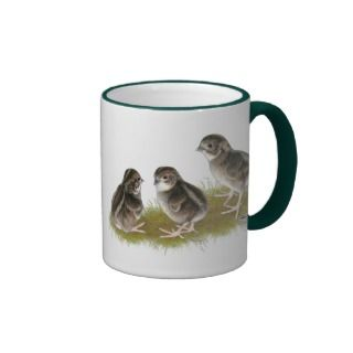 Gamefowl Mugs, Gamefowl Coffee Mugs, Steins & Mug Designs