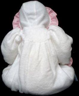 Lloyds Little Angel Girl Lloyd Middleton Ltd Cert MIB