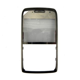 New Black New Full Housing Cover Keypad for Nokia E71 to Replace Your