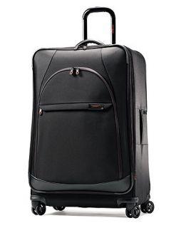 Samsonite Suitcase, 25 Pro 3 Rolling Spinner Upright   Luggage