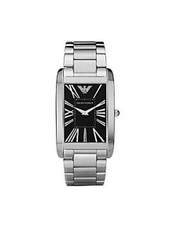 Emporio Armani AR2053 Super Slim Mens Watch