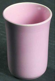 Taylor Smith T Luray Pastels Pink 6 oz Tumbler