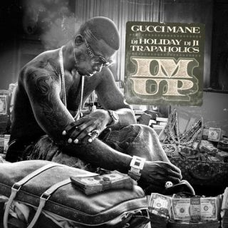 Gucci Mane Mixtape Collection 10 Official Mixtapes