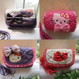 Laxio Autumn LUJ Kids Bag School Bag Girls Accessory Chiristmas Gift