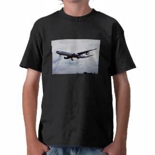 Airbus A330 T shirts