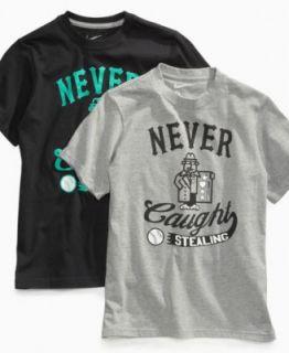 Nike Kids Shirt, Boys Lebron Tee   Kids Boys 8 20