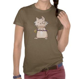 Lion Head T shirts