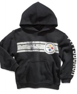 NFL Kids Shirt, Boys Layered Tee   Kids Boys 8 20