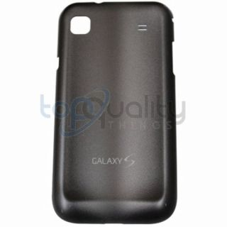 Samsung Replacement Battery Door Back Cover for Galaxy s 4G T959V