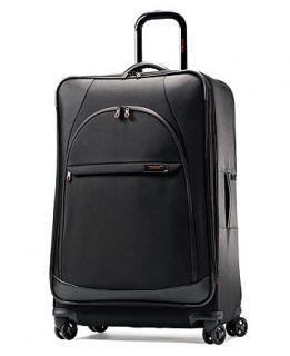 Samsonite Suitcase, 29 Pro 3 Rolling Spinner Upright   Luggage