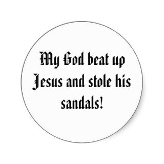 Image result for beating up Jesus