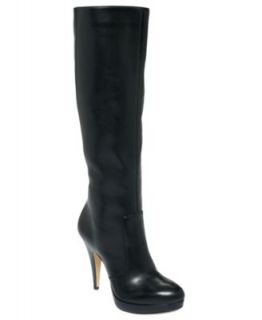 INC International Concepts Womens Shoes, Galla Tall Dress Boots