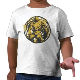 Iron Man T Shirts, Iron Man Shirts & Custom Iron Man Clothing