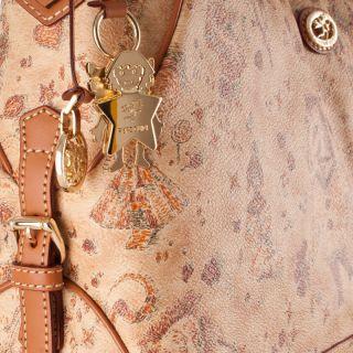 Piero Guidi Deserto Dipinto Woman Shoulder Bag New Collection 2125Y
