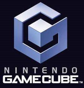 Mario Party 4 for Nintendo GameCube / Wii ~* COMPLETE *~ (marioparty)