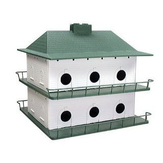Heath Ph 12 Purple Martin Bird House 12 Apartment