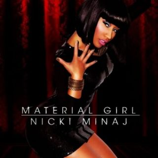 Nicki Minaj Mixtape Collection PT 3 6 New Mixtapes