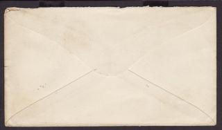 Marton 1921 New Zealand uprated 1D Postage Stamp Postal Stationary