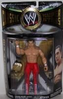 WWE Classic Superstars Wrestling Figure Series 20 Dynamite Kid British