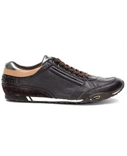 Shop Mens Sneakers and Mens Athletic Shoes