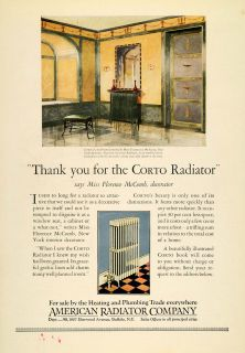 Corto Radiators Heating Home Florence McComb Interior Decorator