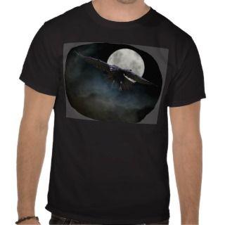 SANDMAN ECW Parental Warning T shirt New