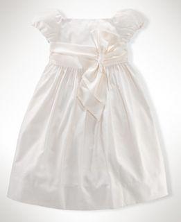 little girl glitter dot dress orig $ 70 00 was $ 29 99 22 49