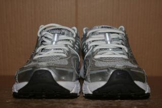 Mint Nike Zoom Air Max Vomero 4 Running Shoe Trainer 354484 5 5 Women