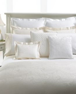 Lauren Ralph Lauren Bedding Collections, Ralph Lauren Bedding