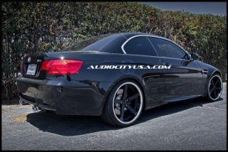 20 Giovanna Mecca for Lexus Altima Impala Infiniti Jaguar Wheels Rims
