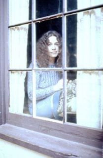 Carole King Love Makes Colour of Your Dreams Goin 3 CDs Only $12 Free