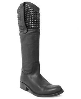 Steve Madden Womens Shoes, Regime Boots