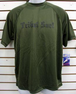 Mens SPF 50 Surf Shirt Rash Guard Loose Fit Short Sleeve T Shirt s 3XL