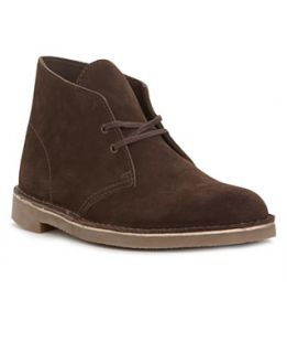 Shop Mens Boots, Mens Leather Boots and Mens Waterproof Boots