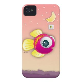 iPhone 4/4s ID Credit Card   Hard Cover Case iPhone 4 Cases