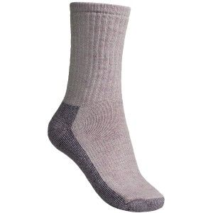 Hiking Socks Womens MEDIUM Merino Wool NEW MSRP $17.95 VARIETY COLORS