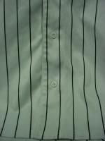 Authentic 1994 Michael Jordan #45 Chicago White Sox Baseball Jersey