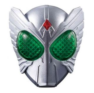 Bandai Kamen Rider Wizard Ring Gashapon 04 oz Wizard