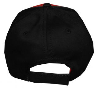 mickey mouse disney embroidered adjustable boys kids baseball cap sku