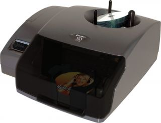 Microboards G3 Disc Publisher G3 CD DVD Disc Publisher