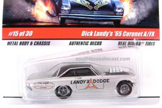2009 HW Drag Strip Demons Complete Series of 29 Includes Snake