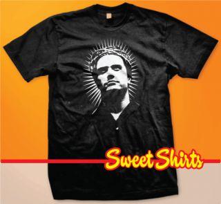 Mike Patton FNM Mr Bungle Fantomas T Shirt Amazing