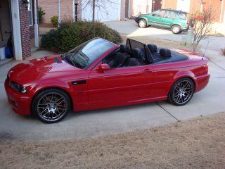19 BMW CSL M3 Staggered Wheels Rims E46 E90 E92 E93