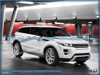 Evoque 20 wheels tire MAR550E package 2013 Land Range Rover Rims New