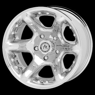 15 inch Rims 5x5 Wheels 5 Lug Chevy Truck Tahoe Pickup