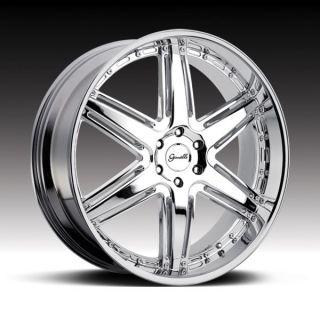 2013 Corvette Matt Black Wheels and Tires Package Deal