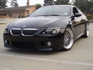 19 Staggered LM Style Wheels Fit BMW 745 750 760 M5 M6
