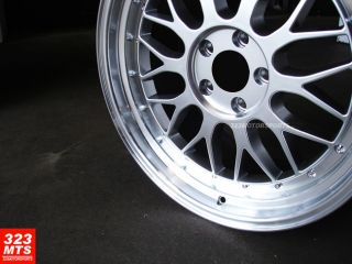Replica Style Sale Wheels BMW E46 E90 E91 E92 E93 Wheels Rims
