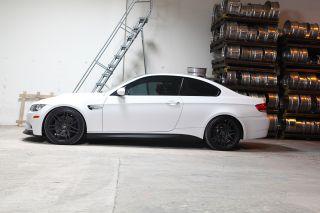 F14 Wheels Rims BMW M3 E90 E92 E60 530i 525i 528i 535i 37 Off
