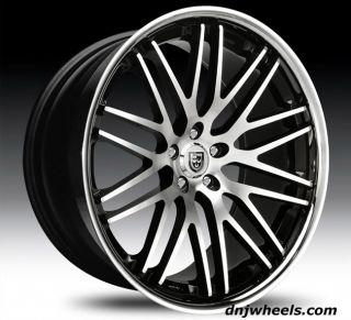 Maxima Altima Camry Accord cts Fusion Optima Rims Wheels Tires